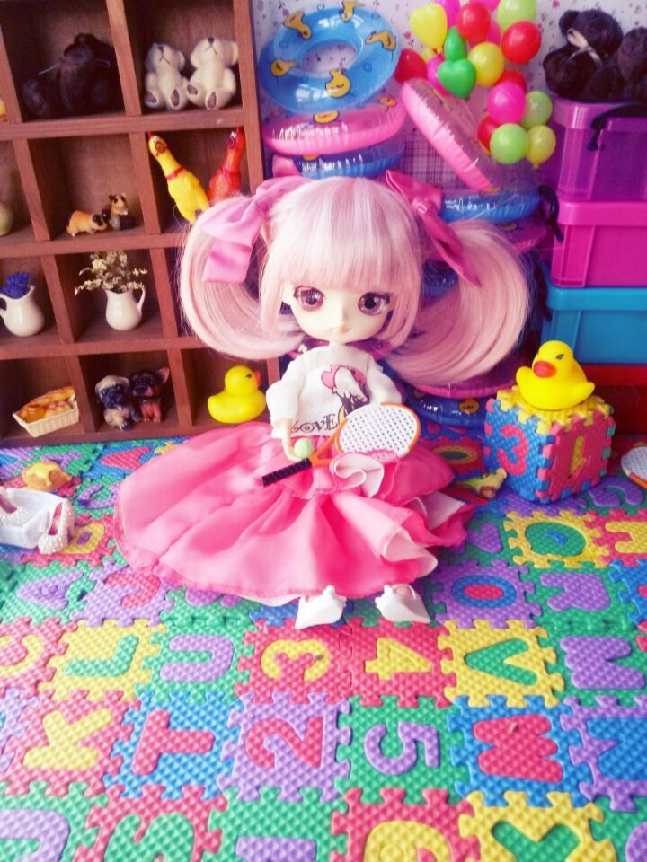 doll accessories  (9)