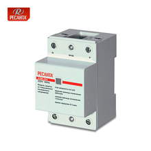 Resanta 170-270 Circuit Breaker Protection Unit from the High-low voltage 40A Range Delay Power Supply after tripping 2-3mins