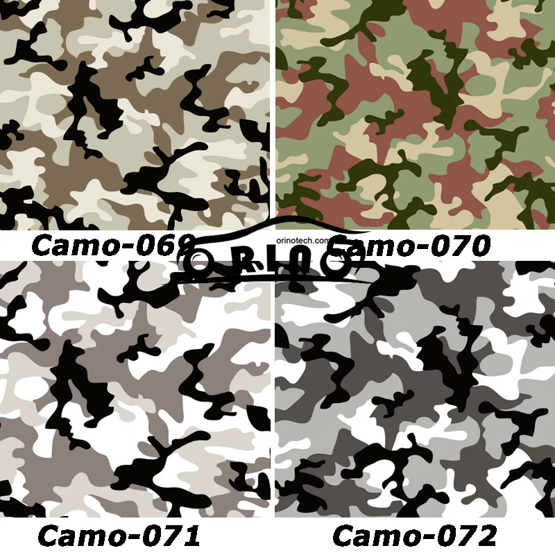 camouflage designs-18