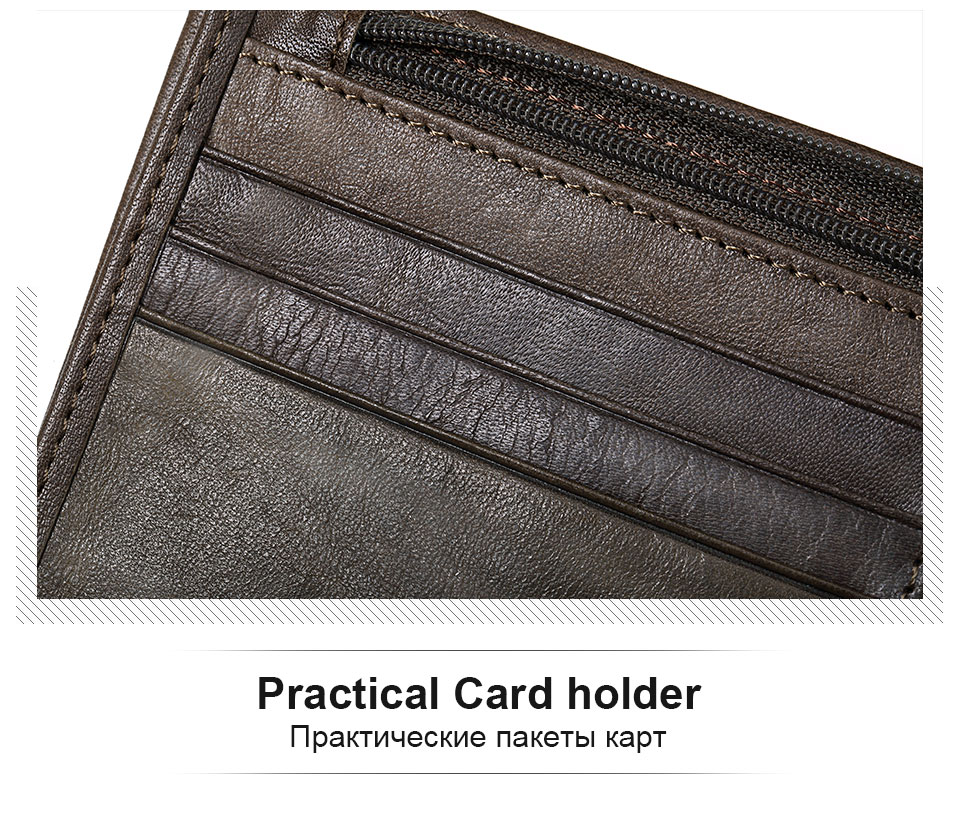 men-wallets-KA15S-coffee_09