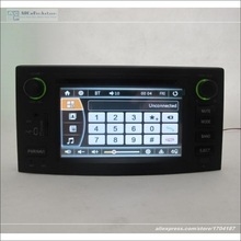 For Toyota Mark X / Reiz 2004~2009 - Aftermarket Stereo Car Radio CD DVD Player GPS Navigation Audio & Video Multimedia System