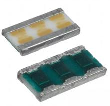 3720 (1W side foot) anti-Pin 0.01R 10MR 1% RL3720WT-R010-F RL3720WT-R010 20pcs/lot