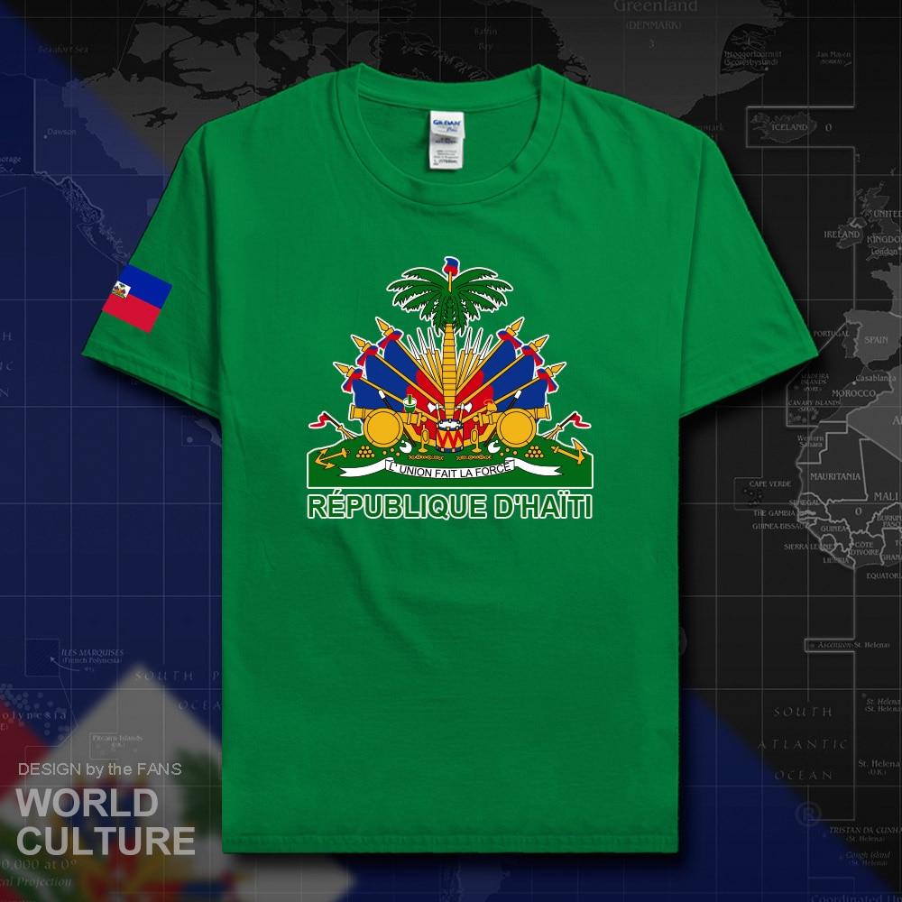 HNat_Haiti20_T01irishgreen