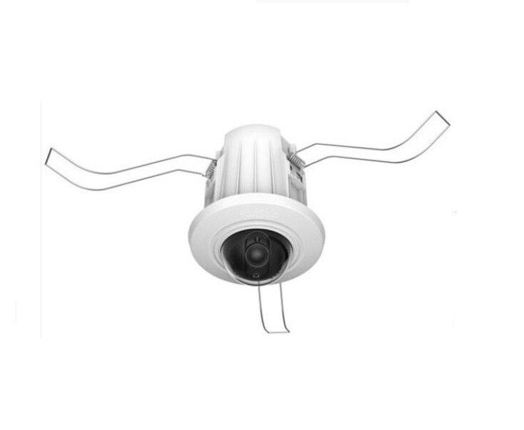 Multi-language version DS-2CD2E20F Instock 2MP/1080P CCTV IP Camera Mini Support PoE /ONVIF security camera<br><br>Aliexpress