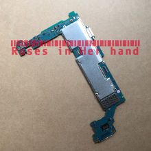 LOVAIN Full Working Original Unlocked For Samsung Galaxy Tab 2 7.0 P3100 3G&WIFI Motherboard Logic Mother Board MB Plate