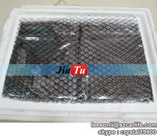 PVC Plastic Wall For LCD Repair Working House Dust Free Room Cleaning Room