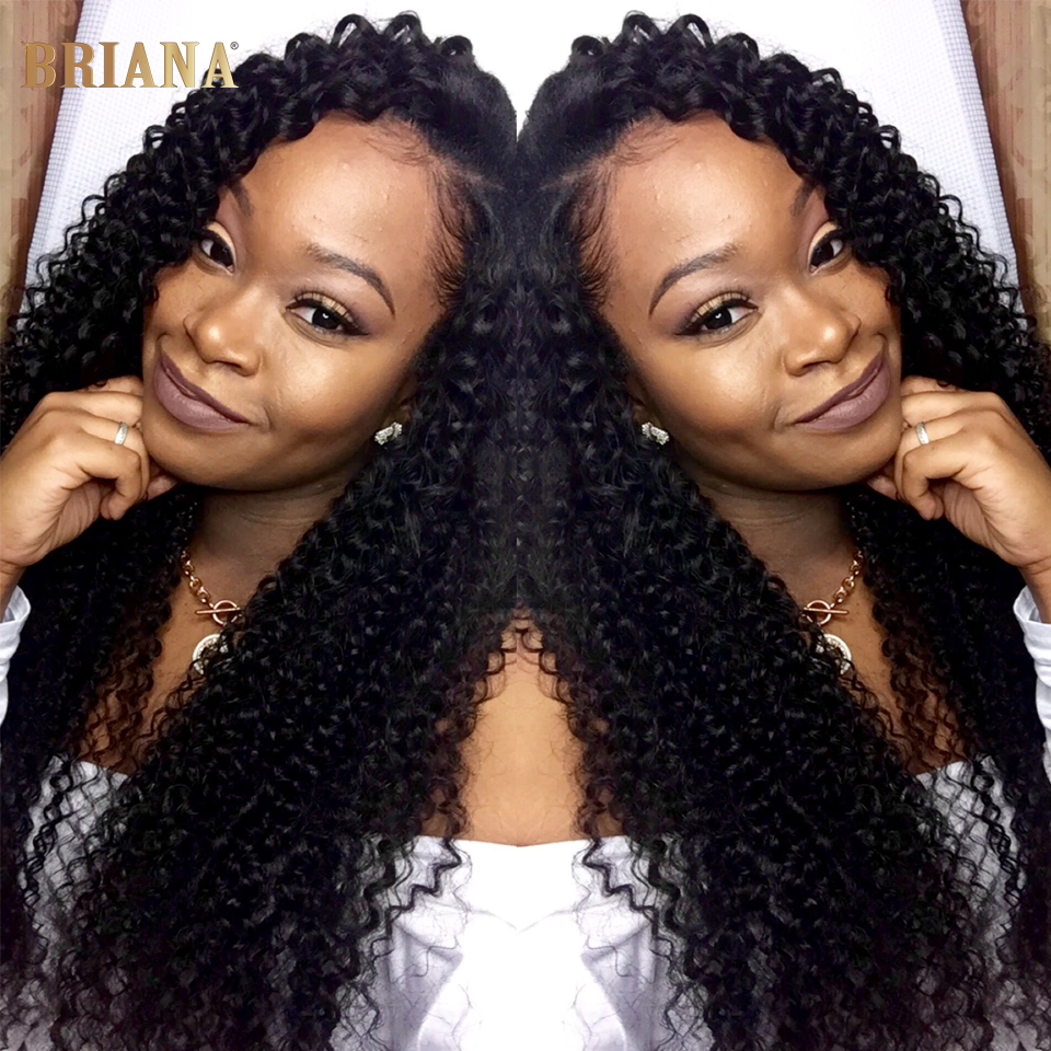7a Brazilian Virgin Hair With Lace Frontal Closure 4 Pc Brazilian Curly Hair With Frontal Closure Bundle Mocha Hair With Closure<br><br>Aliexpress