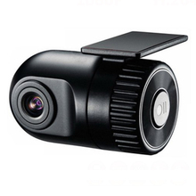 Hot HD car MINI DVR 1080FHD 720P 120 Degree Support G-sensor/TF Card Car DVR For VW Honda Toyota etc.dvd monitor Player