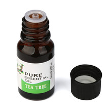 Pure Essential Oils Organic Essential Oils For Aromatherapy Diffusers Body Massage Relax 10ml Fragrance Oil Skin Care#12