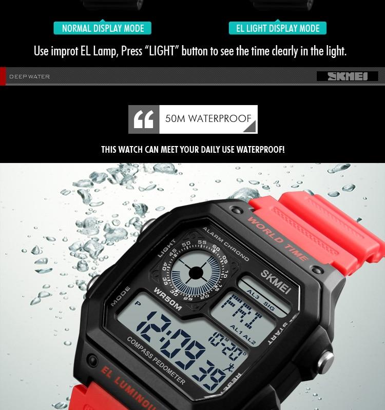 smartwatch (10)