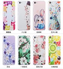 20 partterns Soft Back case Meizu U10 case cover,Soft Cover for Meizu U10 fashion phone cases U10