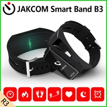 Jakcom B3 Smart Watch New Product of Harddisk Boxs As for external hard drive case for wd ssd for sata case hdd for 500 gb