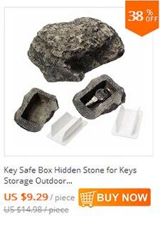 key-safes-_04