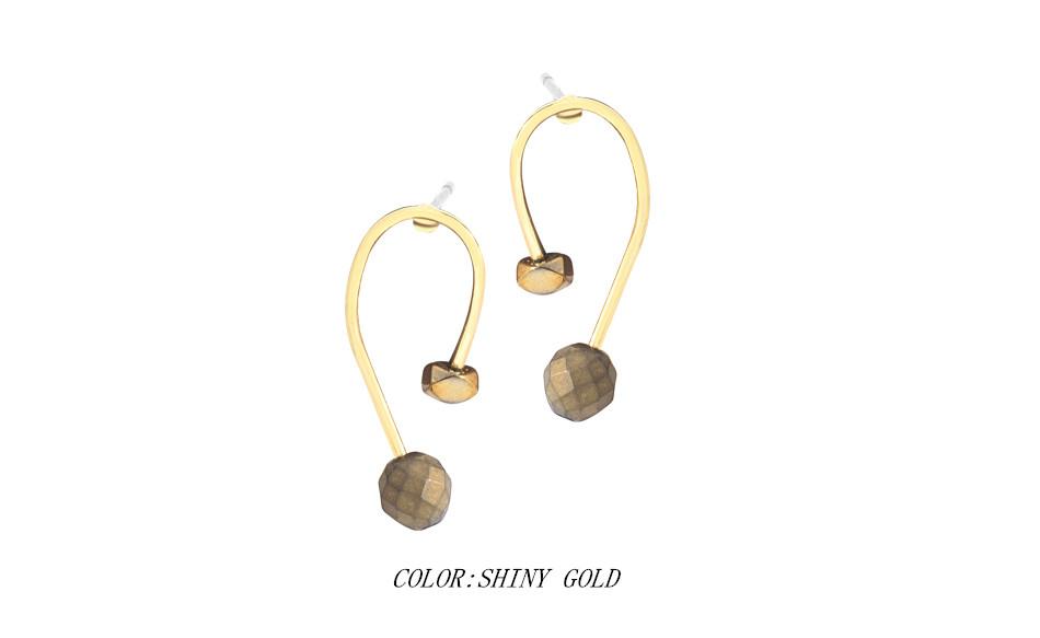 earring575_02