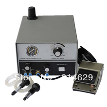 New Arrival Double Ended Jewelry Engraving Equipment Engraving Machine jewelry tools and equipment jewelry tools