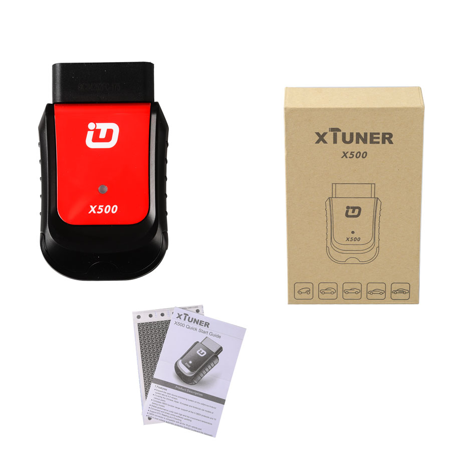 xtuner-x500-with-multi-functions-6