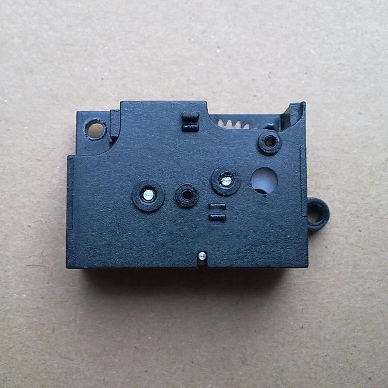 For TSC TTP 244 243E 343E 244 Thermal Barcode Printer Original Ribbon Recycling Gearbox TSC Accessory Gear Set<br><br>Aliexpress