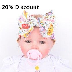 Big-Bow-Girls-Bohemia-Headband-Baby-Kids-Bowknot-Cotton-Hairband-Turban-Headwrap-Toddler-Hair-Band-Elastic.jpg_640x640