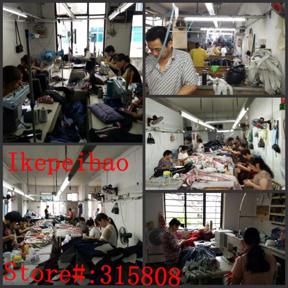mmexport1505355410430_conew1_