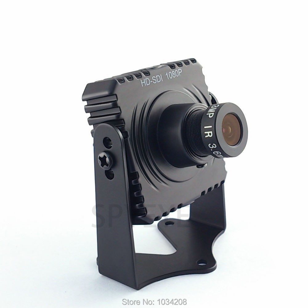 SDI camera3