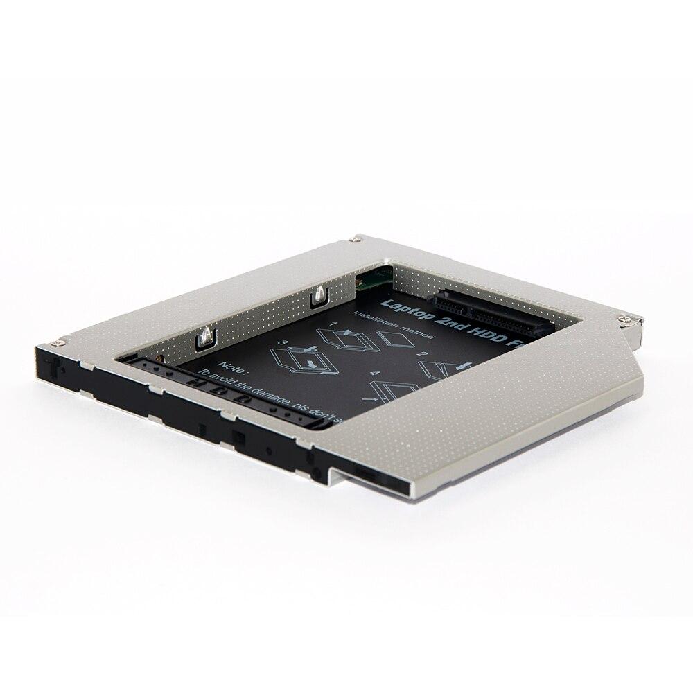 HD9503-SA (4)
