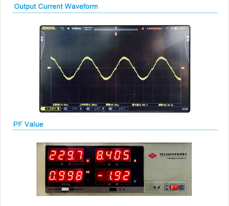 SUN-1000G2-WAL-LCD 8