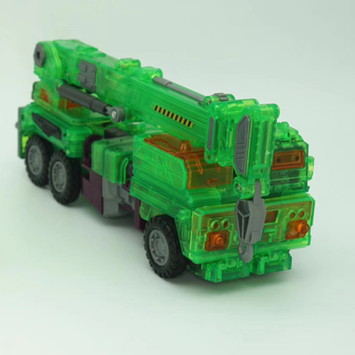 NBK-Transformation-KO-GT-Devastator-figure-toy-engineering-truck-combiner-Toys-Birthday-Gifts-For-Kids.jpg_640x640 (4)