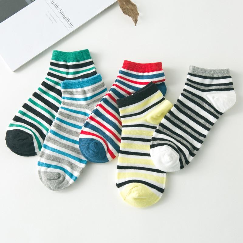 20Pairs/Lot Hot new animal Elephant Man pure cotton socks men