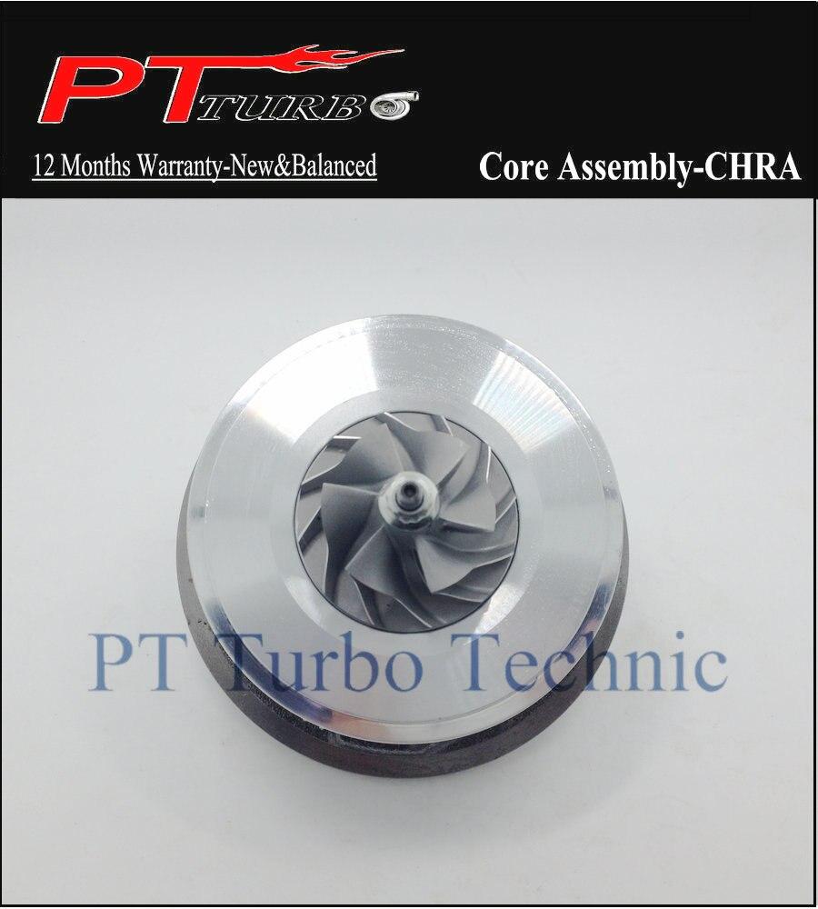 turbo service balanced Turbo chra KKK KP39 54399880011 54399700011 for AUDI VW Skoda Seat 1.9 TDI for sales<br><br>Aliexpress