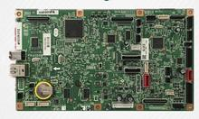 FORMATTER PCA ASSY Formatter Board Used logic Main Board Canon imageRUNNER 2002G 2202DN 2202N 2202L(China)