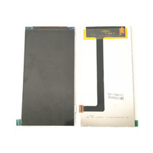 In Stock 100% Tested 5.7inch Display For ZOPO ZP950 + LCD Screen Repair Replacement Assembly With Tracking number