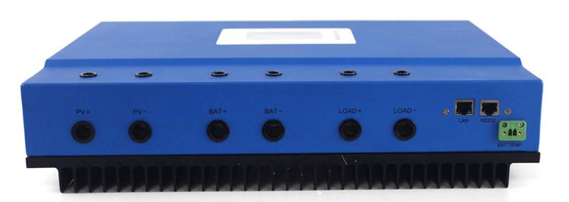Master 100A-blue(2)1