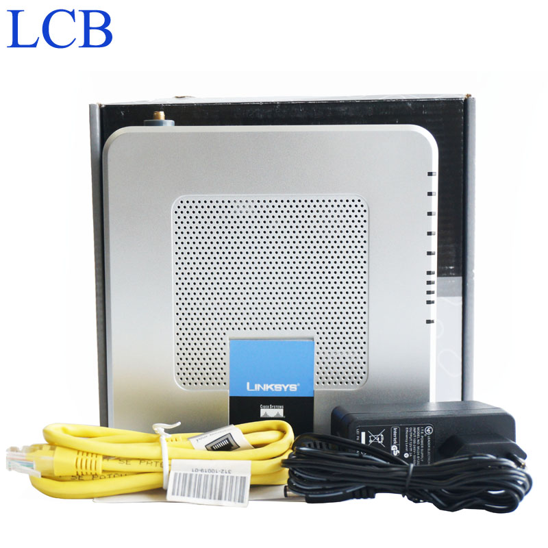 Tyh good price imei change goip 8 linksys adsl modem voip router wag54gp2