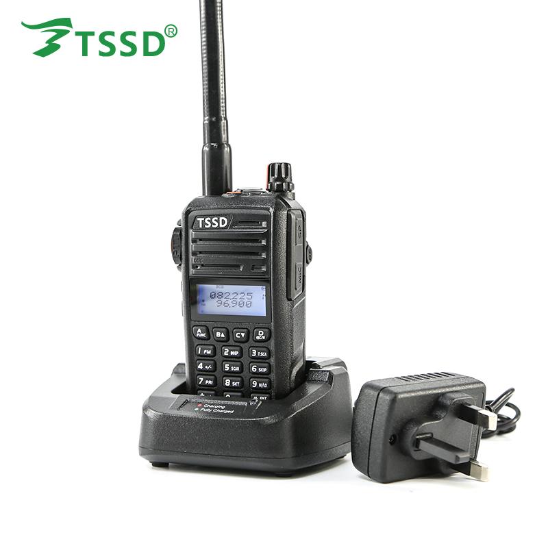 TS-M588 5