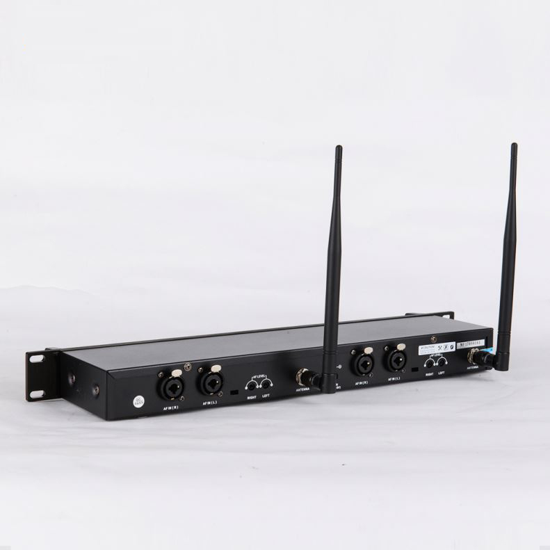 New-model-wireless-in-ear-monitor-system (2)
