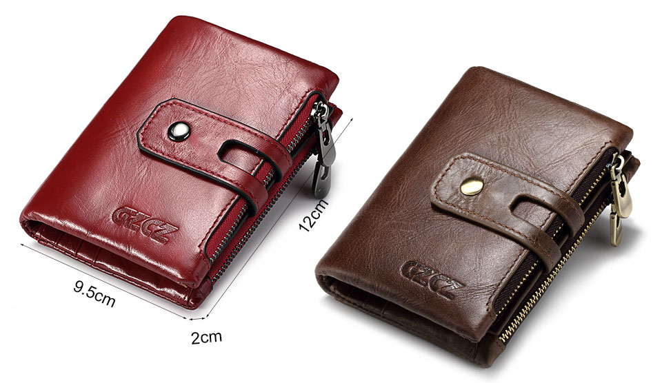 woman-wallet-red()-M_03