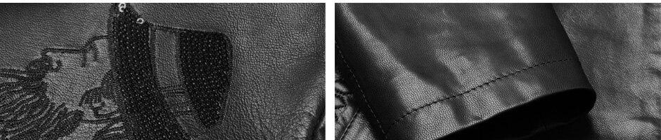 genuine-leather81J20170-_39