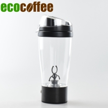Free Shipping Milk Frother Cappuccino Coffee Maker Household Mini Coffee whisk