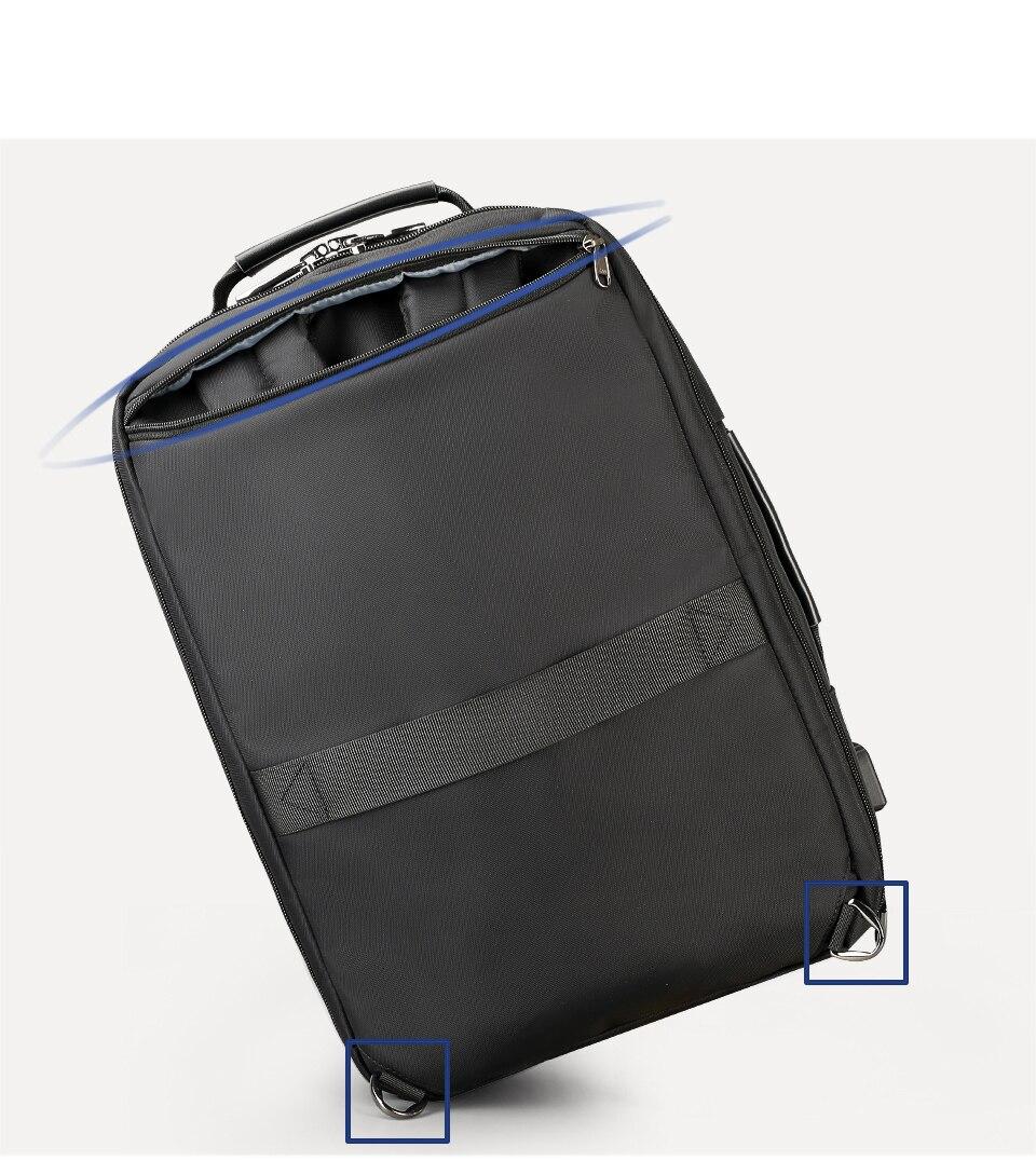 12.school backpack