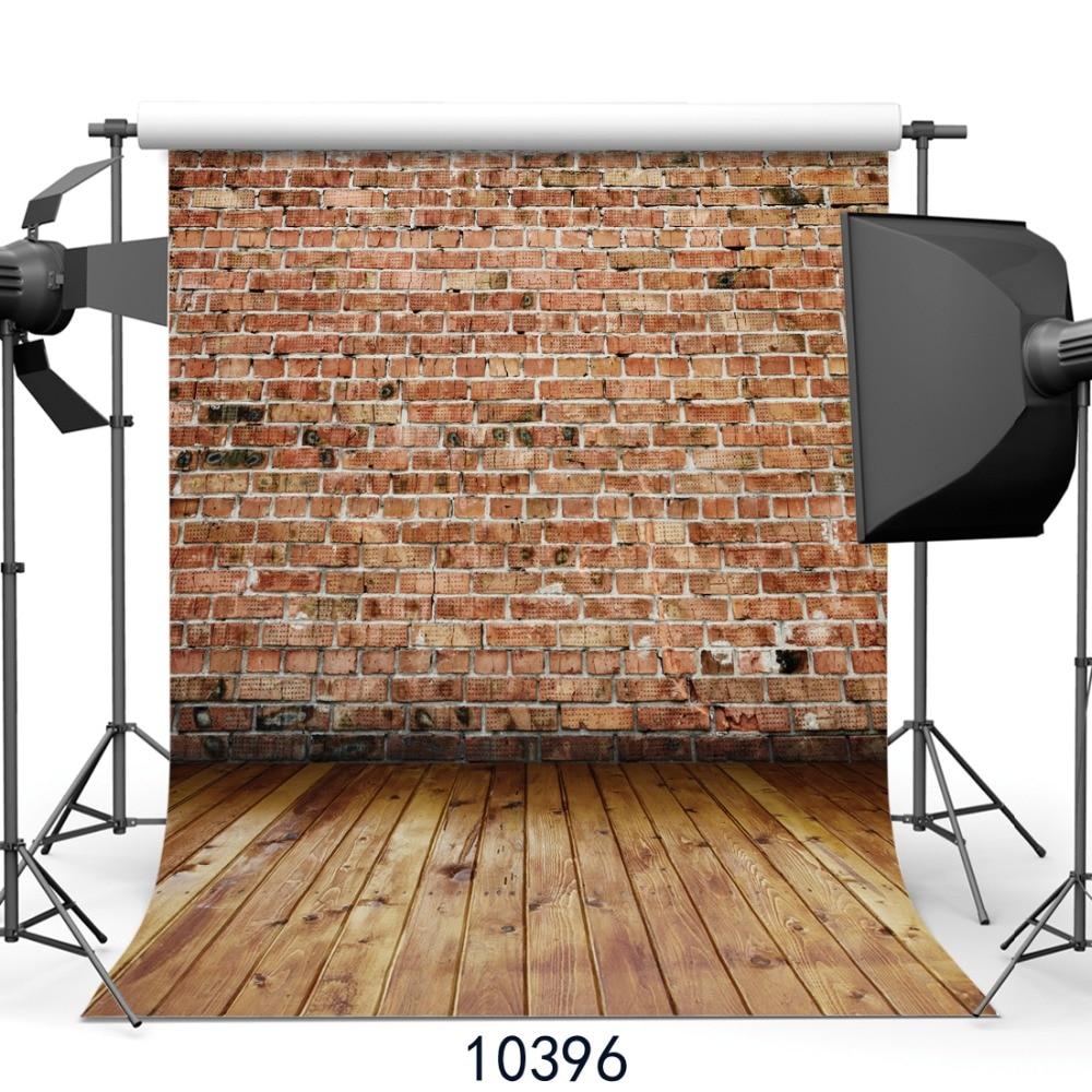 Brick wall photography background  Photography backdrops Foto background  Backgrounds for photo studio Fond studio photo vinyle <br><br>Aliexpress