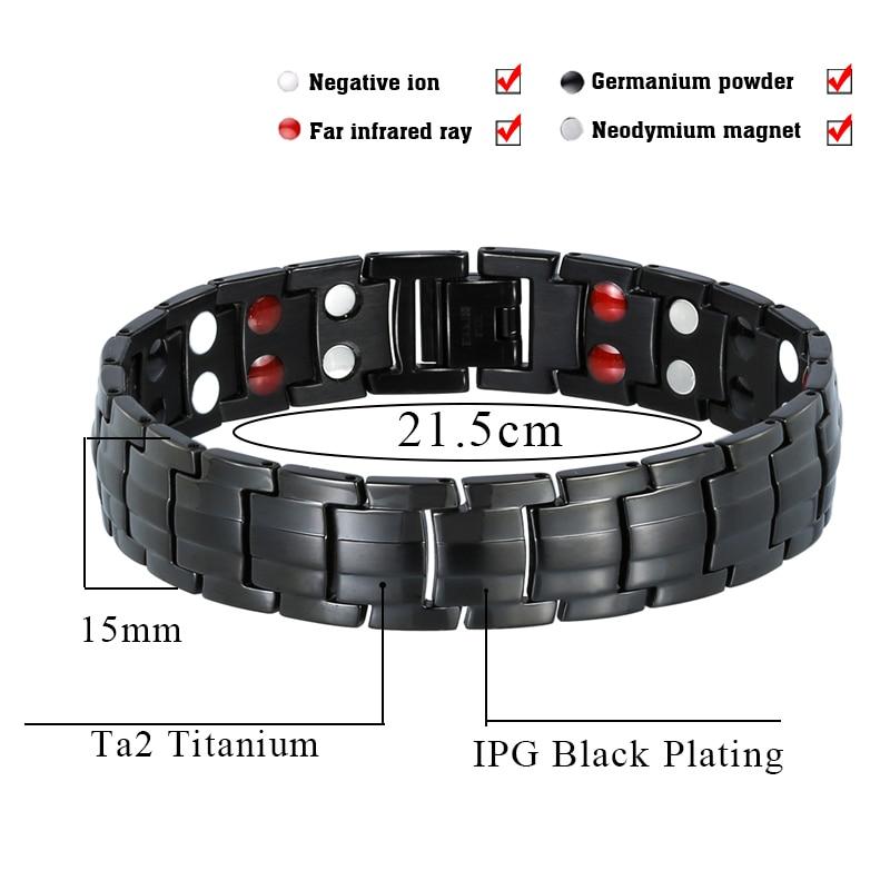 10303 Magnetic Bracelet Details_01