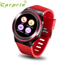 ZGPAX S99 GSM 8G Quad Core Android 5.1 Smart Watch With 5.0 MP Camera GPS WiFi LJJ0228