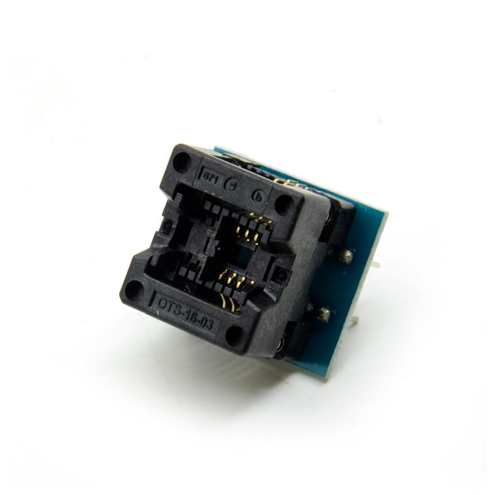 SOP8 (4)