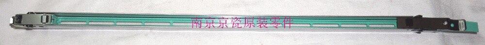 New Original Kyocera 2C993020 MC-410 for:KM-1620 2020 1650 2050<br>