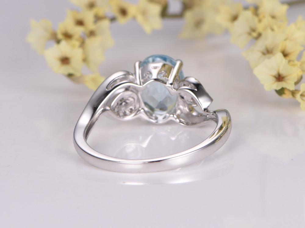 aquamarine029-1 (3)