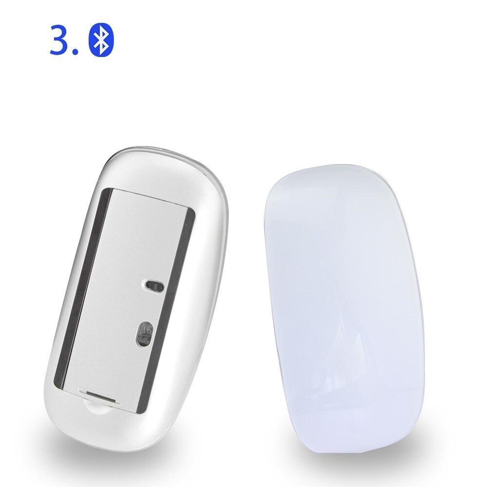 bt 3.0 mice