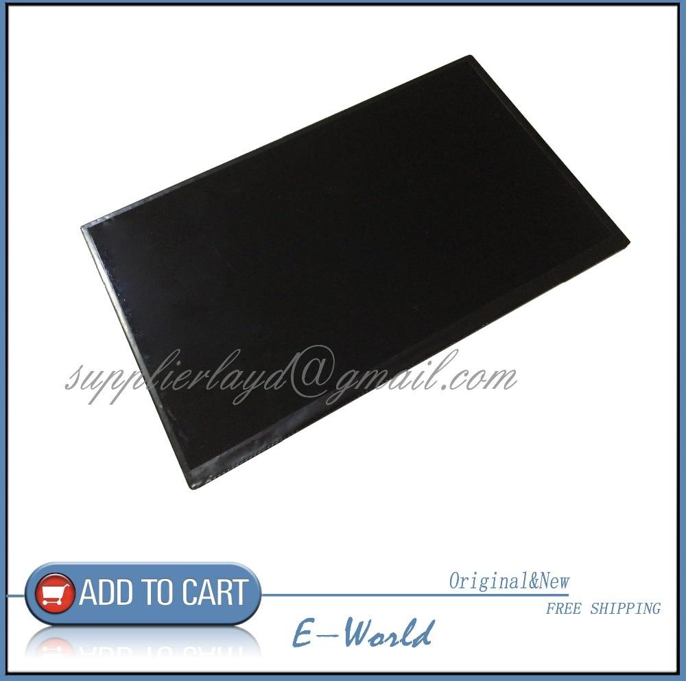 Original 7inch Korg PA600 LCD screen free shipping<br>