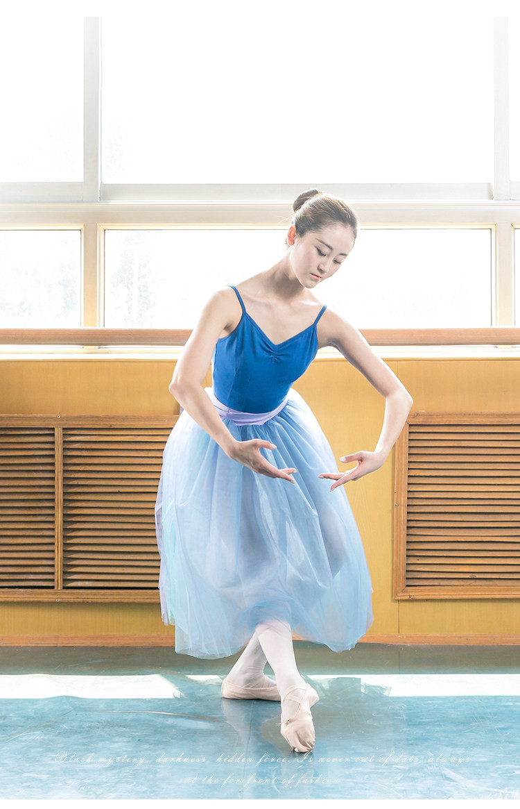mens ballet costumes (6)