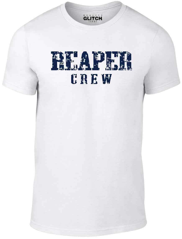 Superdry Blau Mann Topwear-Sweatshirts 4345511M183948