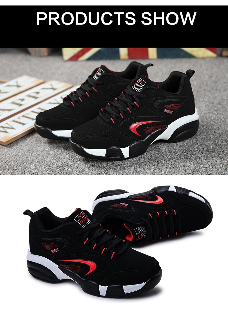 16 Winter Shoes Mens Running Shoes Outdoor Women Sport Shoe blue Keep Warm Winter Sneakers Running Shoes Free SIZE UE36-45 3